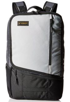 Timbuk2 Q Laptop Backpack -Best Backpack For Men Cool Backpacks For Men 07d4b8334ce9f