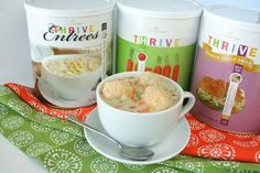 Cooking With       Food Storage   -------------------------------- ---------------------------------            ABC's Sloppy Joe's Jar Meal...
