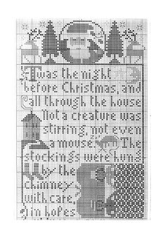 Book No.63_Christmas Samplers_3/6