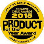 Product of the Year - 2015