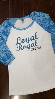 Loyal Royal – TayaBella