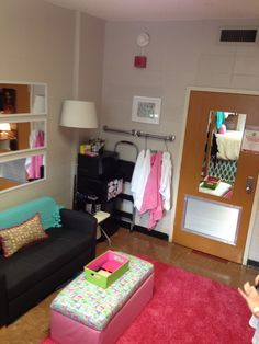 dorm room feng shui ten tips that make the grade feng shui