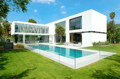 mgitelis #pool #piscina