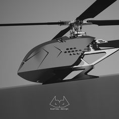 SPARK YA BRAYN : Photo Drones, Private Jet Interior, Id Design, Flying Car, Futuristic Cars, Aircraft Design, Transporter, Transportation Design, Automotive Design