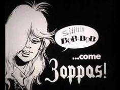 Carosello Zoppas 1