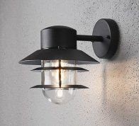 Konstsmide Modena 7310-750 Wall Mounted Light