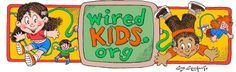 Great Internet safety tool for kids and teens!