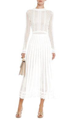 Best Ideas wedding elegant chic long sleeve Source by dress chic Elegant Dresses, Pretty Dresses, Beautiful Dresses, Dress Skirt, Dress Up, Sheath Dress, Dress Outfits, Fashion Dresses, Simple Summer Dresses