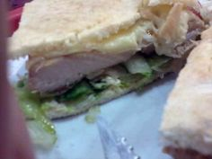QG Pastéis - Sanduíche QG Light - Pão Sírio, Filé de Frango, Mussarela, Alface, Tomate - Recheioqg_pasteis_sanduiche_qg_light_pao_sirio_file_de_frango_mussarela_alface_tomate_recheio