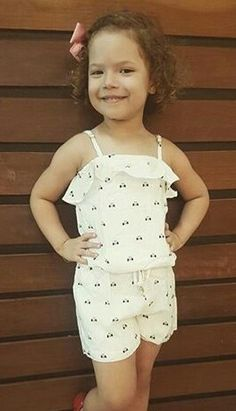 Disole Baby Girl Dress Patterns, Baby Girl Dresses, Baby Dress, Girl Outfits, Pakistani Dress Design, Pakistani Dresses, Party Wear Maxi Dresses, My Little Girl, African Women