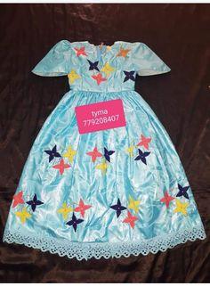 African Print Dress Designs, African Print Fashion, African Fashion Dresses, Baby African Clothes, African Dresses For Kids, Kids Outfits, Cool Outfits, African Traditional Dresses, African Attire