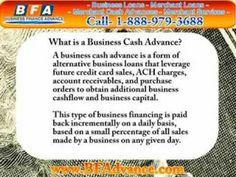 Discover cash advance credit line photo 10