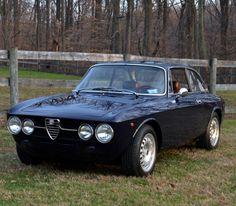 bumperless GTV - Page 2 - Alfa Romeo Bulletin Board & Forums