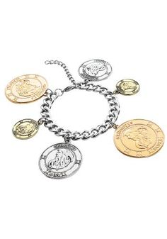 34,99€. Coins - Harry Potter