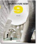 Architecture Now! Vol. 9