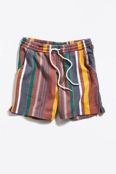 Woman's NASA Crop Top Hoodie Women's small crop top NASA sweater. Bermudas Shorts, Corduroy Shorts, Billabong, Green Khaki Pants, Nasa Hoodie, Urban Outfitters Men, Crop Top Hoodie, Sweatshirt, Moda Emo