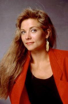 theresa russell hottheresa russell films, theresa russell trade off, theresa russell, theresa russell imdb, theresa russell black widow, theresa russell actress, theresa russell spider man 3, theresa russell net worth, theresa russell hot, theresa russell pete townshend