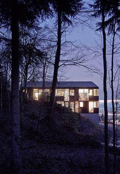 http://www.dezeen.com/2014/12/09/jochen-specht-house-extension-timber-concrete-facade-austria/