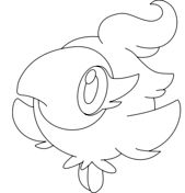 Pokémon X and Y Coloring pages. Select from 31983 printable Coloring pages of cartoons, animals, nature, Bible and many more. Pokemon Coloring Pages, Free Coloring Pages, Printable Coloring Pages, Coloring Books, Coloring Stuff, Pokemon X And Y, Pokemon Fan, Draw Pokemon, Simple Dragon Drawing