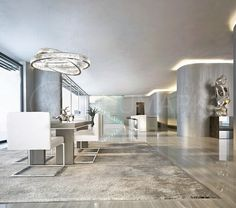 Beverly+Hills+-++Dining+room.jpg (800×707)