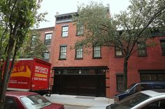 $15.5 Million, aRecord for Brooklyn Real Estate - The New York Times