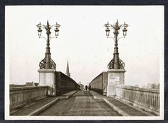 Oude foto's Roosteren Belgium, Places Ive Been, Taj Mahal, History, Building, Travel, Historia, Viajes, Buildings