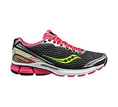 mizuno running shoes size 15 homme exceptionnel
