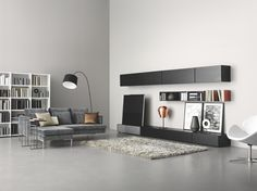 New by BoConcept