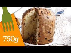 Biscuit joconde 750g