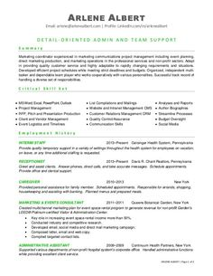 Events Coordinator Resume Custom Special Event Coordinator Resume Special Event Coordinator Cv .