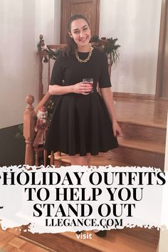 Click to see holiday lookbook: outfits to help you stand out on Llegance! You'll find pins about holiday outfits christmas party, holiday outfits christmas casual, holiday outfits christmas 2020. Additionally, holiday outfits christmas classy, holiday outfits christmas dresses, christmas outfits for women parties. As well as christmas outfits for women holiday, christmas outfits for women over 50, christmas outfits for women dresses. Also, christmas looks outfits. #holiday #oufits Business Casual Outfits For Work, Casual Work Wear, Smart Casual Outfit, Fall Outfits For Work, Professional Outfits, Dresses For Work, Holiday Outfits Christmas Casual, Christmas Dresses, Workwear Fashion