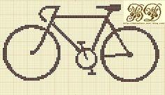 Grille gratuite du vendredi : Vélo