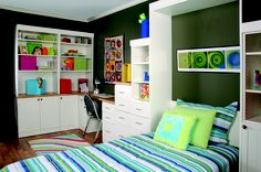 Teen #bedroom wow i should do this for anna!