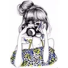 Sorria!!!  #bomdia #lindamoliva #euusolindamoliva #moda #modapraia #fashion #bolsadepalha #bolsadepraia #acessorios #acessórios #clutchdepalha #clutchesdepalha #biojóias #musthave - #imagemPinterest #regranpinterest