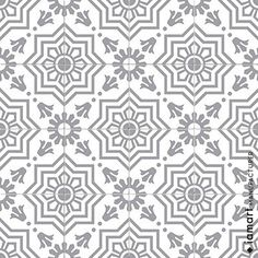 Iamart encaustic cement tiles combine the industrial beauty, the highly valued and reliable quality of the past centuries tailored to the needs of nowadays. Wall And Floor Tiles, Classic Collection, Cement, Techno, Map, Handmade, Farmhouse, Design, Home Decor