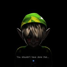 """BEN DROWNED http://creepypasta.wikia.com/wiki/BEN_Drowned BEN Drowned, or Haunted Majora's Mask, is a well-known creepypasta (and later, an alternate reality game) created by Alex Hall, also known as """"Jadusable"""". The story revolves around a Majora's Mask cartridge that is haunted by the ghost (if it is a ghost) of a boy named Ben."""