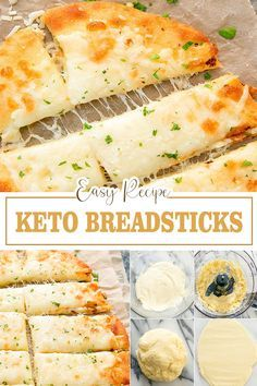 keto recipes breakfast - keto recipes & keto recipes for beginners & keto recipes dinner & keto recipes easy & keto recipes breakfast & keto recipes dessert & keto recipes with ground beef & keto recipes for beginners meal plan Bariatric Recipes, Ketogenic Recipes, Diet Recipes, Protein Recipes, Ketogenic Diet, Bread Recipes, Soup Recipes, Leptin Diet, Bariatric Eating