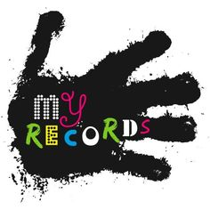 Before You Start a RecordLabel By Heather McDonald, thetalentedsociety.com/blog Are you thinking of getting into the record label business? Starting your own record label, whether for fun or with hopes of turning into a real, live business, is hard, hard work. Before you make the leap, find out what you are getting into and what...
