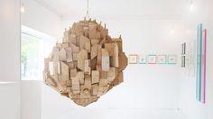 kartonnen-lamp-nina-lindgren
