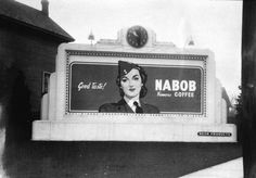 1940-48-cva-1184-916-neon-products-billboard-for-nabob-coffee-jack-lindsay-copy.jpg (1280×892)