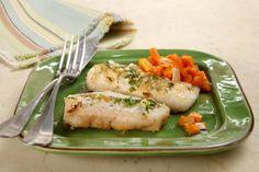Filetes de panga a la plancha, sabor suave y una carne firme. ¡Encantará a los más pequeños! Descubre la receta en http://www.gallinablanca.es/receta/filetes-de-panga-a-la-plancha-60788/#.U0UTNa6bvcs