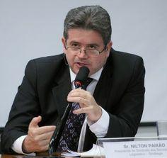 Sindicato gasta R$ 3 milhões só com presidência
