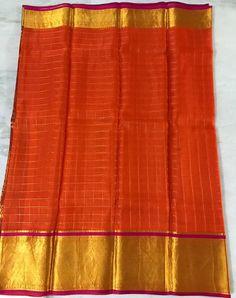 Online exclusive sarees collection at elegantfashionwear