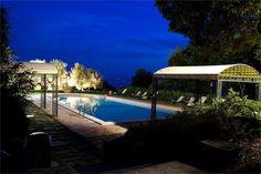 Villa San Crispolto 5