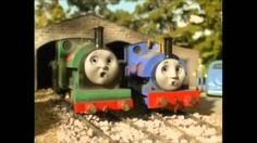 """BIG NEWS!!! Episode 22 of """"Thomas' Adventures with SamTheThomasFan1 & Ackleyattack4427,"""" """"Granpuff"""" has finally reached over 3,000 views on YouTube! Thank you guys so much for this incredible milestone and let's keep it going for the other episodes. :)"""