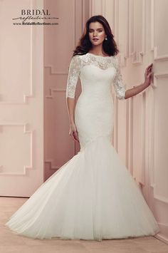 Paloma Blanca Wedding Dresses and Bridal Gowns | New York