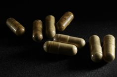 Public pressure keeps the herbal supplement unregulated for now, encouraging users and researchers seeking a safer alternative to opioids