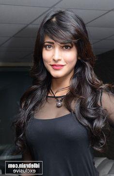 Shruti shapes Bollywood Actress Hot Photos, Bollywood Girls, Beautiful Bollywood Actress, Beautiful Actresses, Beautiful Girl Indian, Beautiful Girl Image, Most Beautiful Indian Actress, Beautiful Women, Glam Photoshoot
