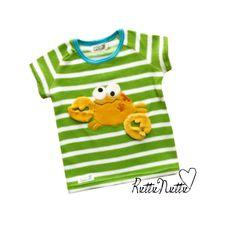 http://ruttu-nuttu.blogspot.de/search?updated-max=2010-05-29T17:06:00+03:00