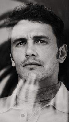 james franco | Tumblr